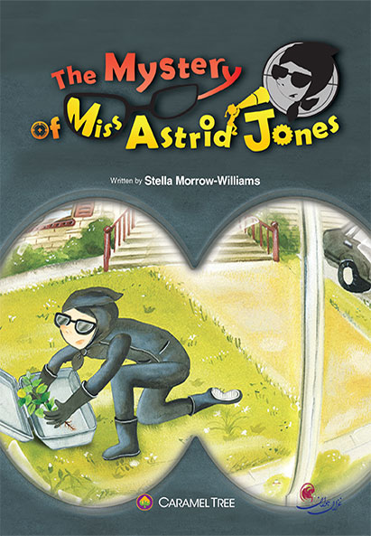 CTL6_The-Mystery-of-Miss-Astrid-Jones